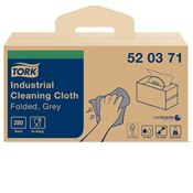Non-woven cloth Tork Premium 520 280 wipes box