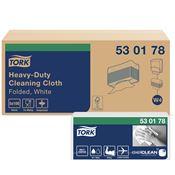 Disposable kitchen towel Strong Tork Premium 530 100
