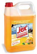Jex Professional Sun Corsica 5 L