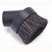 Round Brush Brush diameter D 32 mm 65 mm