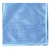 Special microfiber cloth window