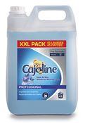 Cajoline softener Professional 5 kg