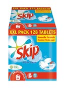 Skip tablets professional 128 tablets