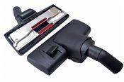 Vacuum cleaner nozzle Taski Vento 8S