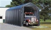 Garage demontable camper caravan boat 11 x 4,6 x 4,9 m