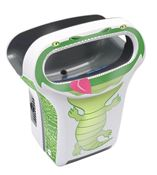 Electric hand dryer Exp'Air kids JVD