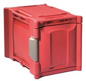 Thermal container sherpa F3