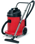Water Vacuum dust Numatic EWVD 900