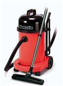 Water Vacuum dust Numatic EWV 470