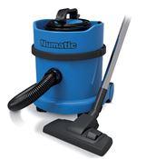 Numatic vacuum cleaner design eco PSP 370-11 15 L