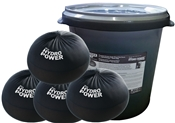 Unger resin hydro power 4 x 6L