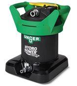 Resin filter Unger hydro power ultra S