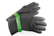 Glove neoprene winter special glazier size L