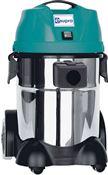 Numatic KV20I stainless steel dust vacuum cleaner