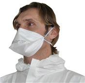 Protection mask FFP1 box 50