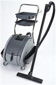 Polti steam cleaner professional MV4500