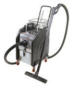 World Polti steam cleaner professional vap 6000