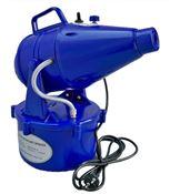 ORDP1 1-jet electric nebulizer