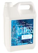 Clean smelling London 5L smelling cleanser
