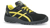 Safety shoe S1P SRC slight Vortix