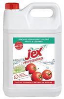 Acheter Jex 5L Vegetable and Fruit Disinfectant