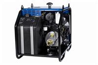 Acheter Gasoline pressure washer Nilfisk Alto Neptune 7-72 ??DE