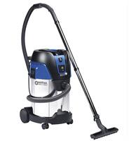 Acheter Water Vacuum dust Nilfisk Alto Aero 31-21 stainless PC