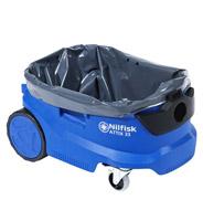 Acheter disposal bag Nilfisk Alto ATTIX 33 and 44 by 5