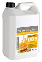 Acheter Clean Air freshener lemon cleaner smell 5 L DDS