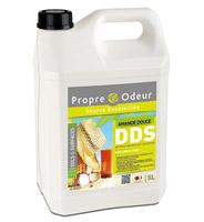 Acheter Clean Air freshener almond smell cleaner 5 L DDS
