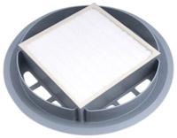 Acheter HEPA filter Nilfisk Advance GD930