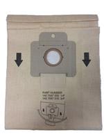 Acheter Vacuum bag Nilfisk Alto WD 215 225 3 pack
