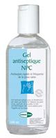 Acheter Anios hydroalcoholic gel 75 ml