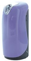 Acheter Automatic fragrance diffuser Prodifa basic mini lavender