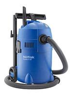 Acheter Water and dust vacuum cleaner Nilfisk Alto Buddy II 18 1200 W