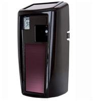 Acheter freshener LumeCel microburst 3000 black