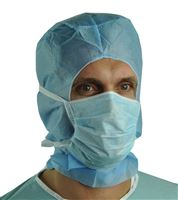 Acheter Blue surgical mask strips by 300