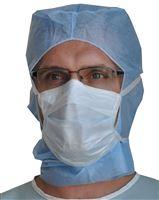 Acheter Surgical mask anti fog straps 300
