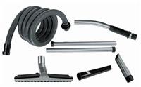 Acheter Accessory kit shop vacuum Alto