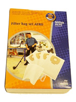 Acheter Nilfisk Alto Aero bag pack of 4