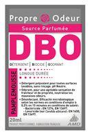 Acheter Clean Air freshener smell cleaner grapefruit BOD 250 doses
