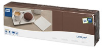 Acheter Tork towel Linstyle cocktail cocoa by 1500