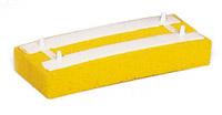 Acheter Washing sponge mop refill soil 12