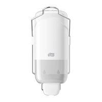 Acheter Soap dispenser Tork S1 white elbow lever