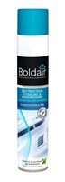 Acheter Boldair destructive odor conditioning VMC 500 ml