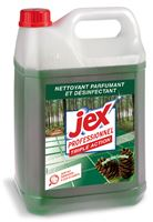 Acheter Jex professional landes forest 5 L