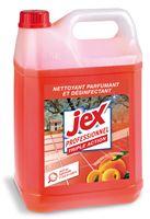 Acheter Jex professional vergers de provence 5 L