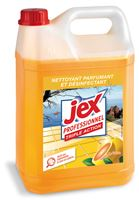 Acheter Jex Professional Sun Corsica 5 L