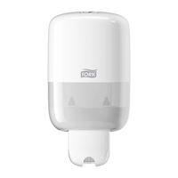 Acheter Soap Dispenser Tork Elevation S2 White