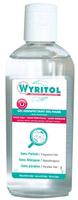 Acheter Wyritol gel 100 ml